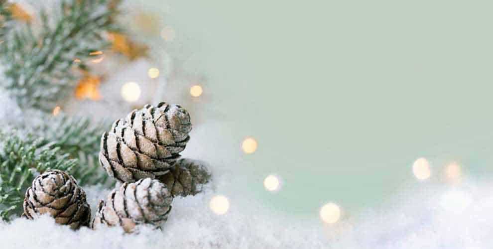 Liste De Noël En Ligne Gratuite Et Multi Site